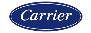 Carrier_logo_logotype copie 2