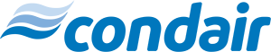 Condair_Logo copie