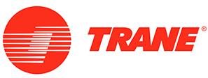 Trane-logo copie