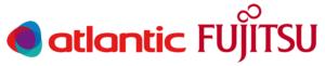 atlantic-fujitsu.png.pagespeed.ce.XoseiGYZTD