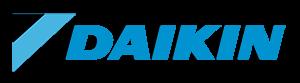 logo-daikin-1024x282 copie