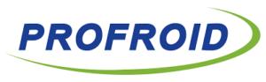 Logo_Profroid-848x480