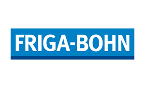 friga-bohn copie
